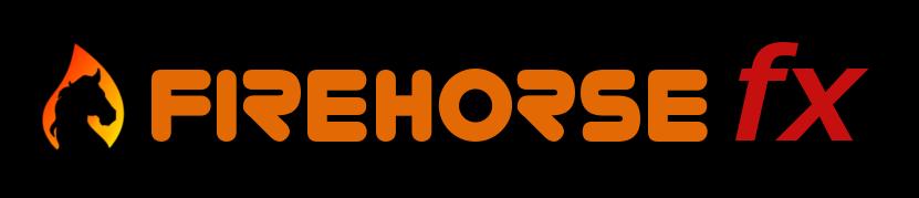 firehorsefx